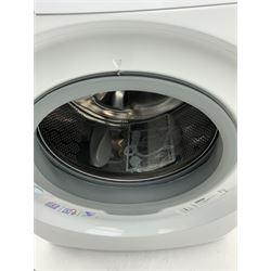 Zanussi Lindo300 8kg washing machine