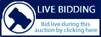 Live Bidding Available