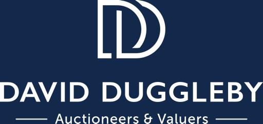 www.davidduggleby.com